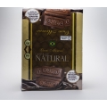 CHOCOLATE   NATURAL  50%