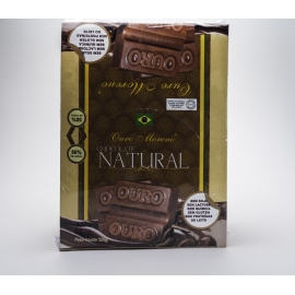 CHOCOLATE   NATURAL  50%